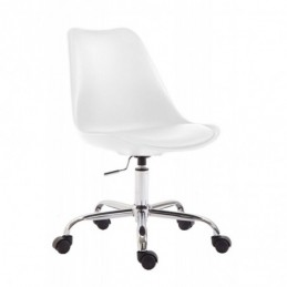 plástico silla de oficina...