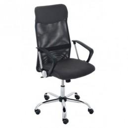 silla de oficina de...