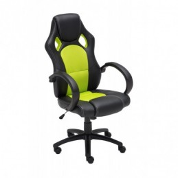 Racing silla de oficina...
