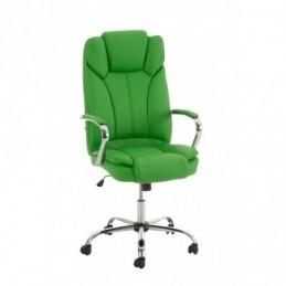 silla de oficina BIG Janto...