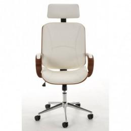 silla de oficina Dayton -...