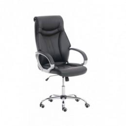 silla de oficina Torro - negro