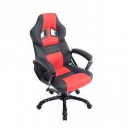 Pedro silla de oficina -...