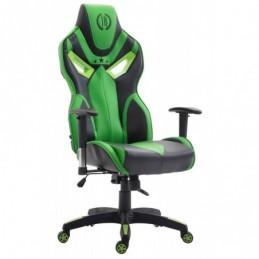 silla de oficina que...