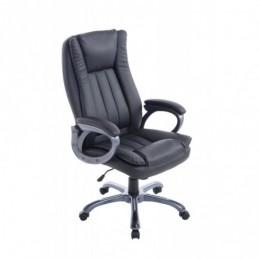 silla de oficina grande...