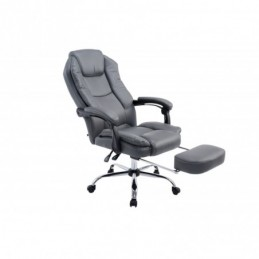 Castillo silla de oficina -...