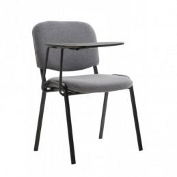 Ken silla con tela de mesa...