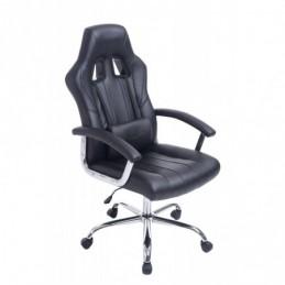 silla de oficina Olymp -...