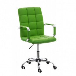silla de oficina Deli V2 -...