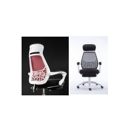 Marcel silla de oficina -...