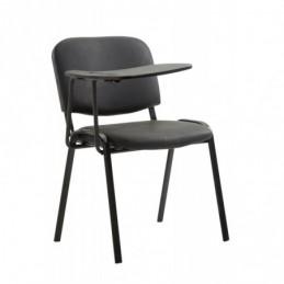 Ken silla de cuero...