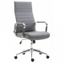 silla de oficina Columbus -...