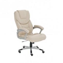 silla de oficina de Texas -...