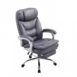 XL Troy silla de oficina -...
