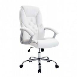 silla de oficina BIG Rodeo...