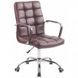silla de oficina Deli -...