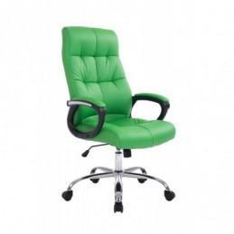 silla de oficina Poseidon -...
