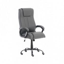 silla de oficina Matador -...