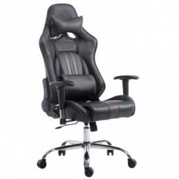 Racing silla de oficina de...