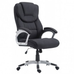 tela de la silla de oficina...