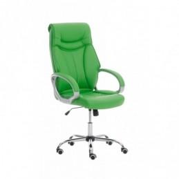 silla de oficina Torro - verde