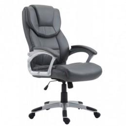 silla de oficina de Texas...