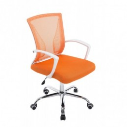 silla de oficina C Tracy -...