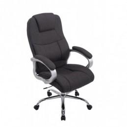 silla de oficina sustancia...