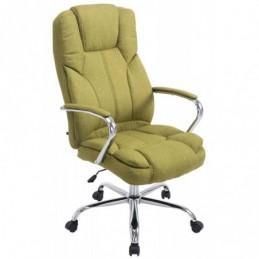 silla de oficina material...