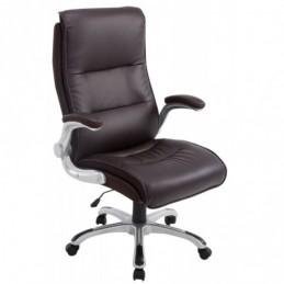 silla de oficina BIG...