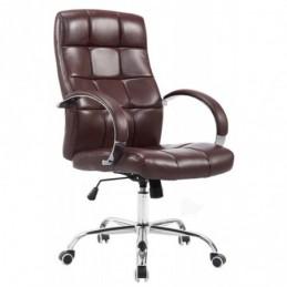 silla de oficina Mikos -...