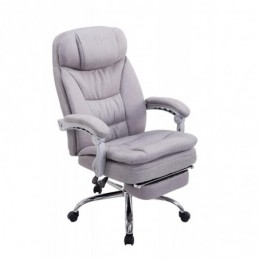 XL silla de oficina Troy...