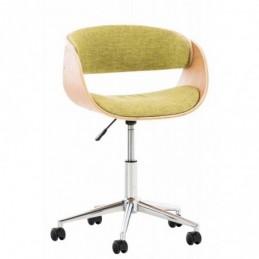 silla de oficina Portmore...