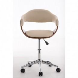 silla de oficina Brujas...