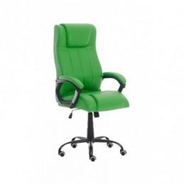 silla de oficina Matador - verde