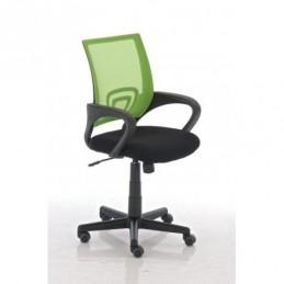 Silla de Oficina Genius - verde