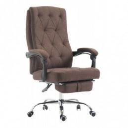 Gear tela silla de oficina...