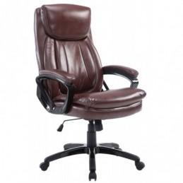silla de oficina Platón -...