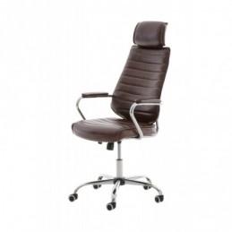 silla de oficina Rako -...
