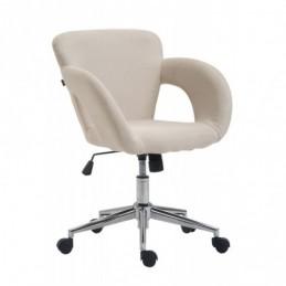 silla de oficina Edison...