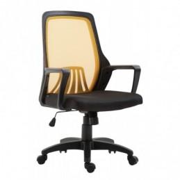 silla de oficina Clever -...