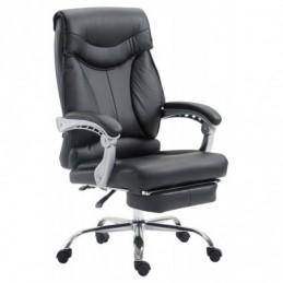 silla de oficina BIG Iowa -...