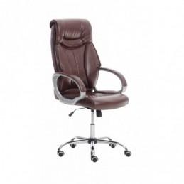silla de oficina Torro -...