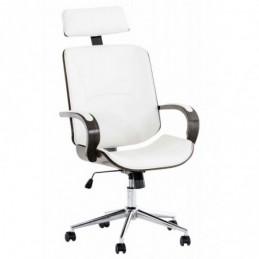 silla de oficina Dayton...