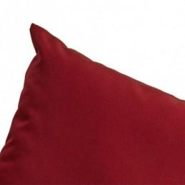 Set fundas de almohada...