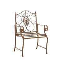 Sillas y sillones de jardín y terraza | SweetCasa.es